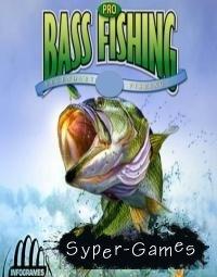 Pro Bass Fishing 2