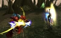 World of Warcraft пройден!