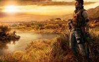 Продолжение Far Cry уже в разработке