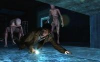 Продолжение Silent Hill вновь переносят