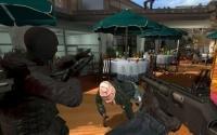 Отец Counter-Strike готовит новый проект
