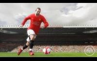 FIFA 10 уже доступно
