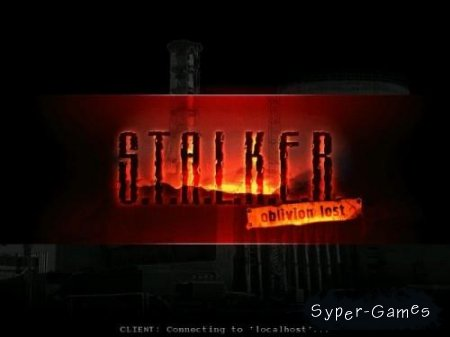 S.T.A.L.K.E.R. Oblivion Lost All-In-One Disc (2009/PC/RUS.)