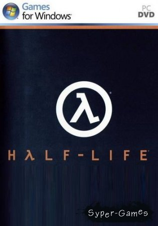 Half-Life: Collection FINAL VERSION (2010/RUS/RePack/PC.)