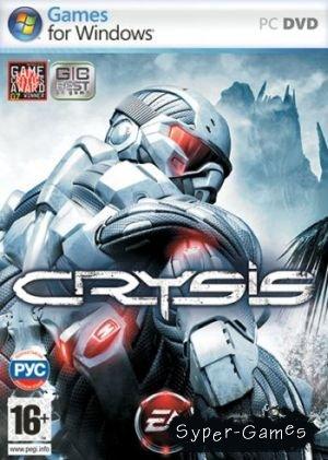 Crysis (2007/EN/RUS)