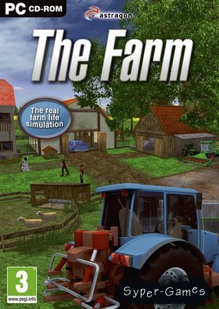 The Farm (2010/ENG)