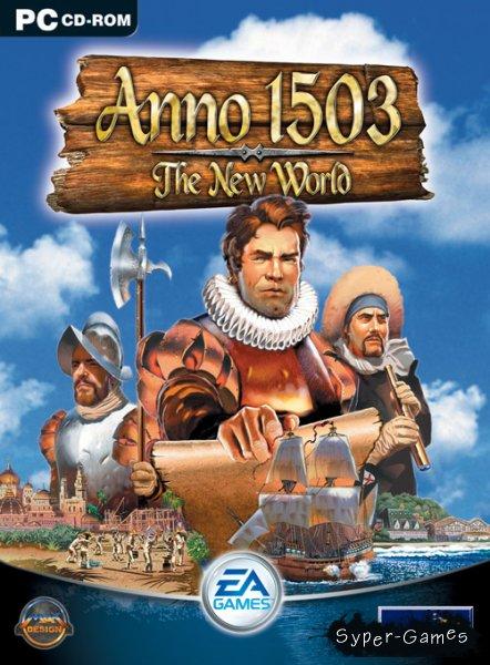 Скачать Игру Anno 1701 С Торрента