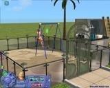 The Sims 2 - Эммануэль (Master Media) (RUS)
