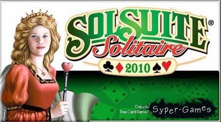 SolSuite_2010_v10.4_Rus+Crack