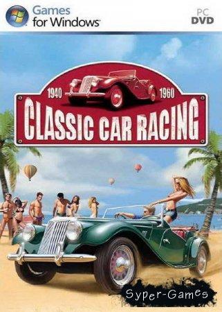 Classic Car Racing (2010/GER)