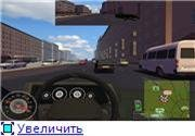 Виртуальный водитель 2010 (2010) Русская версия