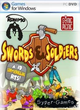 Swords & Soldiers (2010/GER)