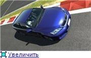 Gran Turismo 5 Prologue (2007/PS3/EUR/ENG)