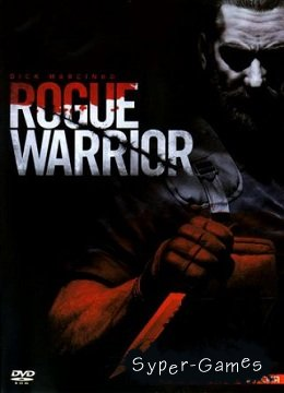 Rogue Warrior (2010/RUS/RePack by R.G.Spieler)