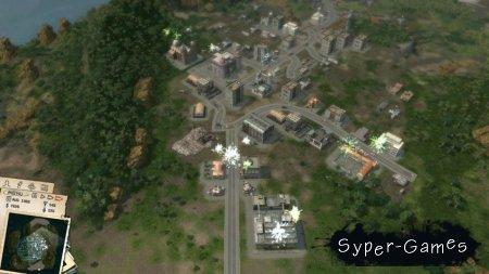 Tropico 3: Absolute Power (Тропико 3: Абсолютная власть) (2010/Eng)