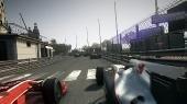 Formula1 2010 (2010/RUS/RePack by Vitek)