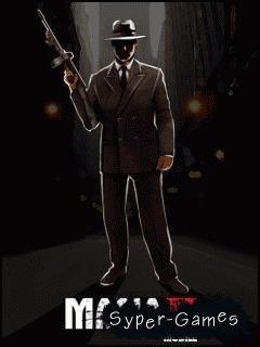 Mafia 2 Mobile Game / Мафия 2 Мобильная версия
