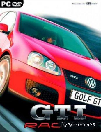 GTI Racing (2006/ENG/RIP)