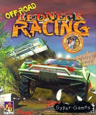 Off-Road Redneck Racing
