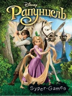Рапунцель: Запутанная история / Rapunzel: The Complex story