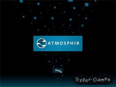 Atmosphir