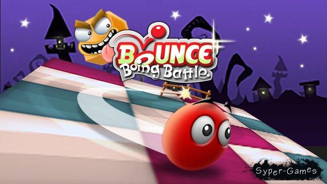 Категория: Скачать бесплатно игры для