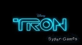 TRON Tanks Symbian^3