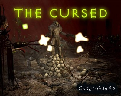 The Cursed v1.10
