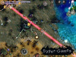 Land Air Sea Warfare v1.0.rar