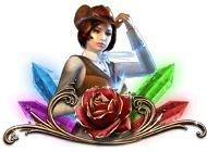 Аманда Роуз. Игры времени(2011/RUS/PC)