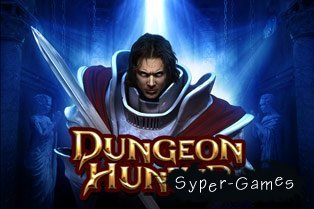 Dungeon Hunter Android