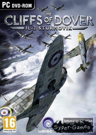 Ил-2 Штурмовик: Битва за Британию (PC/2011/RUS/1C)