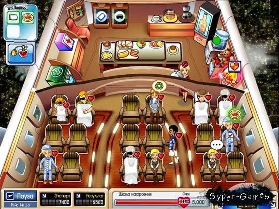Казино olympic casino