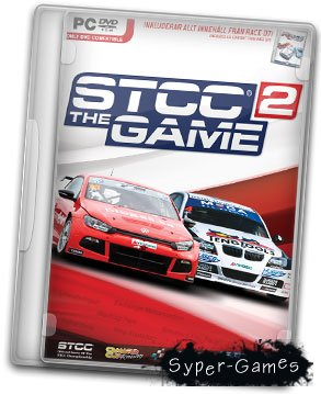 STCC: The Game 2 (2011/ENG)