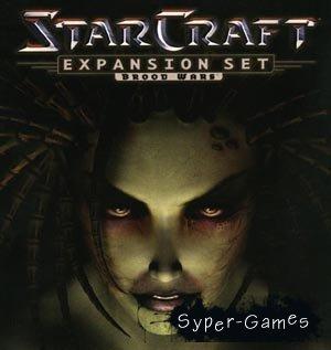 StarCraft 1.16.1