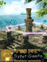 Сокровища Монтесумы 2 (Treasures of Montezuma 2)