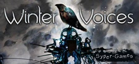 Winter Voices: Episode 1-3 (2011/ENG/FRA/RePack by R.G.Catalyst)
