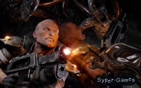 Aliens vs. Predator 2: Дилогия