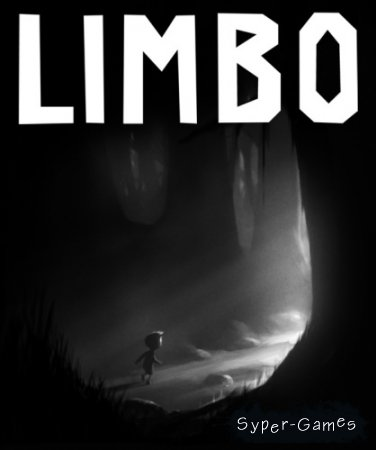 LIMBO [1.0r4] [P] [Multi9] (2011)