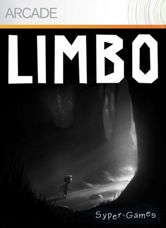 LIMBO ver.1.0.r5 (2011/PC/Eng)