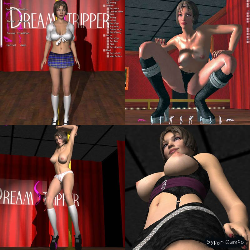 Игры секс бесплатно3d