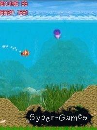 Большое приключение Немо (Nemos Great Adventure)