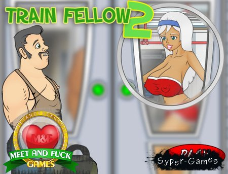 Meet and fuck games ru