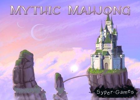 Mythic Mahjong (2009/ENG)