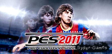 PES 2012 Pro Evolution Soccer (Android/2011/ENG)