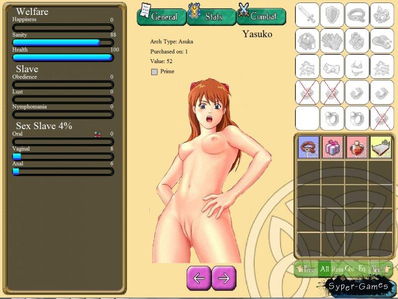 Футанари порно флеш игры 2 фотография