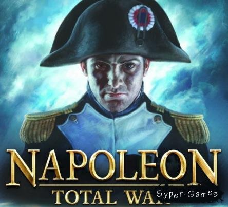 Napoleon: Total War (PC/RePack)