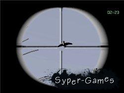 Pro Duck Hunting / Профессия: Охотник