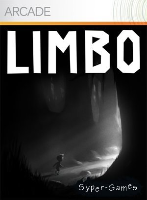 Limbo [Update 2] (2011) PC