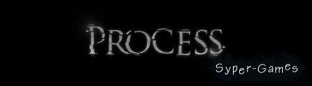 Process / Процесс (TrainYard) [RUS] 2011